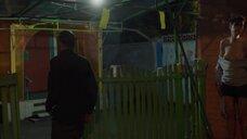 12. Откровенная сцена с Ириной Горбачевой – Чики