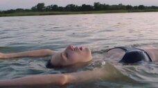 2. Девчонки купаются – Чики