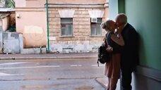 2. Поцелуй с Аленой Михайловой – Люби их всех