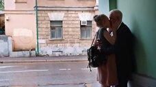 4. Поцелуй с Аленой Михайловой – Люби их всех