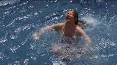 1. Спасение тонущей Донны Мёрфи – Звёздный путь 9. Восстание