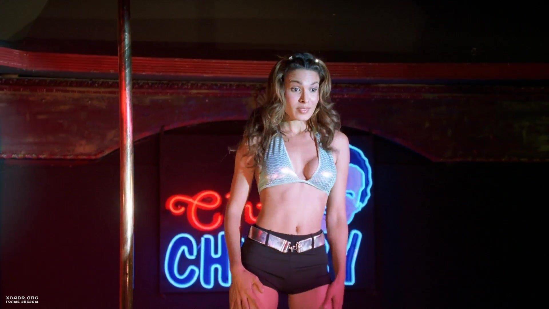 Секс не сцене в ночном клубе секс вечеринки закрытый клуб