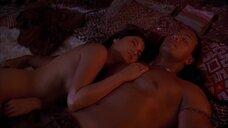 Секс В Фильме Цар Скорпионов