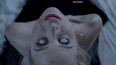 15. Убийственный секс с Табеа Георгиамо – Проклятие Рапунцель