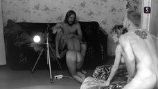 5. Пары занимаются сексом на камеру – Хороший человек