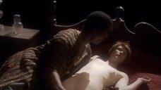 Секс сцена с Брайс Даллас Ховард