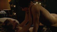 Секс с Джесс Вейкслер