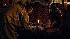 2. Эротическая сцена с Ян Гэ – Тобол