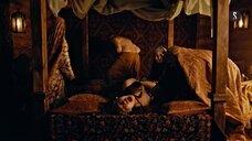 6. Эротическая сцена с Ян Гэ – Тобол