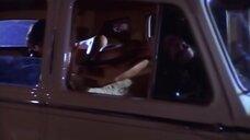2. Секс с Андреа Риаве в машине – Дневники «Красной туфельки»