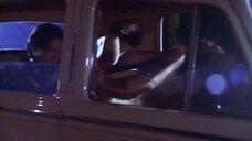 3. Секс с Андреа Риаве в машине – Дневники «Красной туфельки»