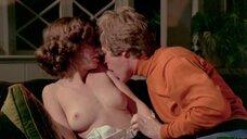 Секс с Тарой Штрохмайер