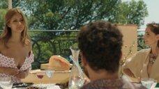 1. Захия Дехар оголила грудь – Мое прекрасное лето с Софи