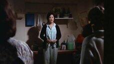 1. Тату на груди Чэнь Пин – Большая плохая сестра