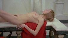 Секс с Флоренс Беллами