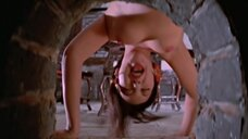 Секс сцена с Ширли Ю