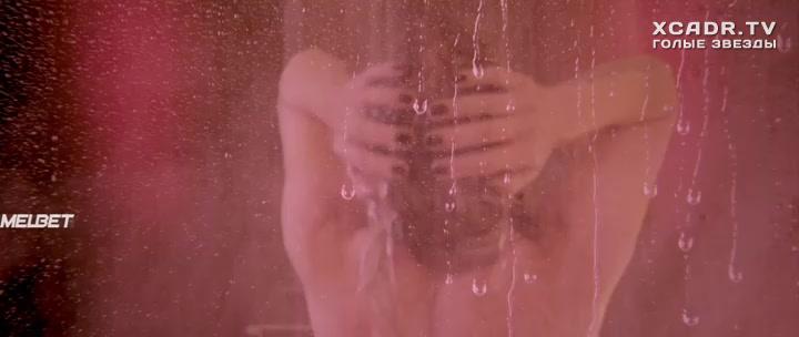 Eva Habermann Nude Gif