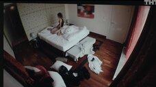 Видео секса с Аглой Тарасовой