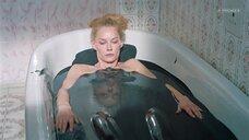 13. Горячая сцена с Светланой Ходченковой в ванной – Любовь без размера