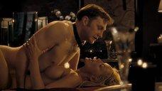 Горячая секс сцена с Шэрон Стоун