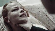 12. Изнасилование Фриды Крёхольт – Тот, кто убивает - Узник тьмы