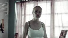 9. Изнасилование Фриды Крёхольт – Тот, кто убивает - Узник тьмы