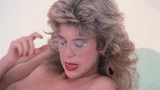 2. Абсолютно голая Джуэл Шепард – Кристина и сексуальная переподготовка