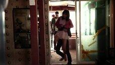 1. Групповое изнасилование Ли На-ры – Мёбиус