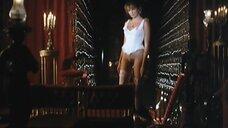 12. Жозефин Жаклин Джонс, Флоранс Герен и Моник Габриэль показывают себя голыми – Чёрная Венера