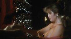 13. Жозефин Жаклин Джонс, Флоранс Герен и Моник Габриэль показывают себя голыми – Чёрная Венера