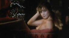 14. Жозефин Жаклин Джонс, Флоранс Герен и Моник Габриэль показывают себя голыми – Чёрная Венера