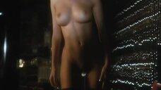 3. Жозефин Жаклин Джонс, Флоранс Герен и Моник Габриэль показывают себя голыми – Чёрная Венера