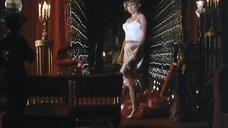 6. Жозефин Жаклин Джонс, Флоранс Герен и Моник Габриэль показывают себя голыми – Чёрная Венера