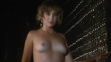 8. Жозефин Жаклин Джонс, Флоранс Герен и Моник Габриэль показывают себя голыми – Чёрная Венера