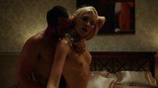 12. Горячий секс с Терезой Србовой – Ответный удар