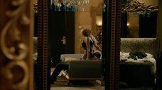 7. Секс сцена с Терезой Србовой – Ответный удар