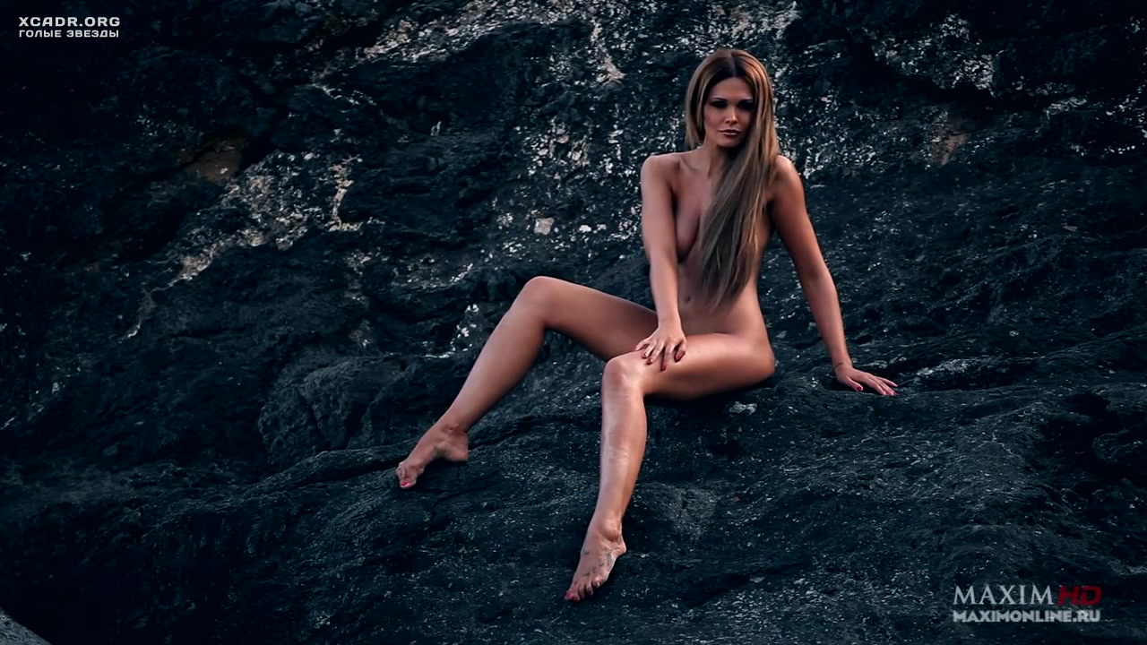 Мария горбань эрофото возле океана фото 267-304