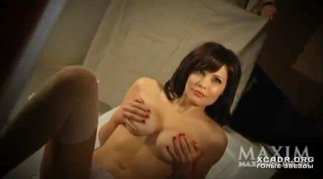 Порно фото голых сельских женщин как любишь