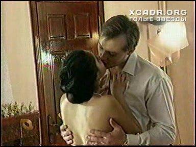 тихомирова в передаче мужской интерес трудно