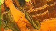 15. Эротические фантазии Любови Тихомировой – V Степень порочности или Трахательная история