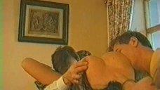 25. Эротические фантазии Любови Тихомировой – V Степень порочности или Трахательная история