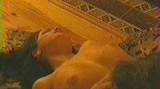 4. Эротические фантазии Любови Тихомировой – V Степень порочности или Трахательная история