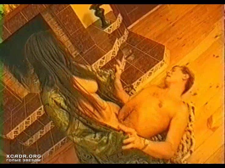 Любови тихомировой голая видео я телохранитель, порно наказали за воровство