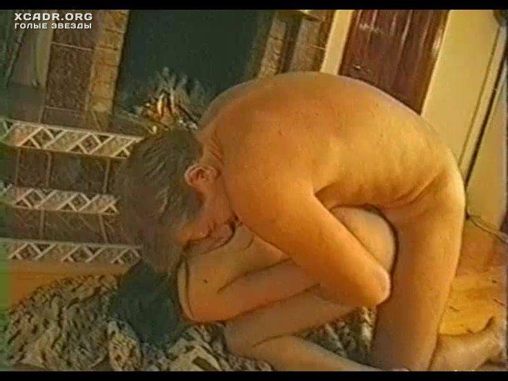 V степень прочности порно