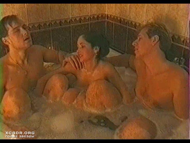 попали порно в бане русские актрисы миловидная брюнеточка