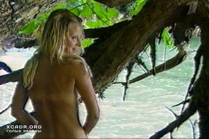 onlayn-ona-eroticheskimi-foto-s-teleproekta-posledniy-geroy-onlayn-igri-lesbiyanki