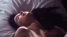 4. Нежный секс с Екатериной Стриженовой – Ангелы смерти