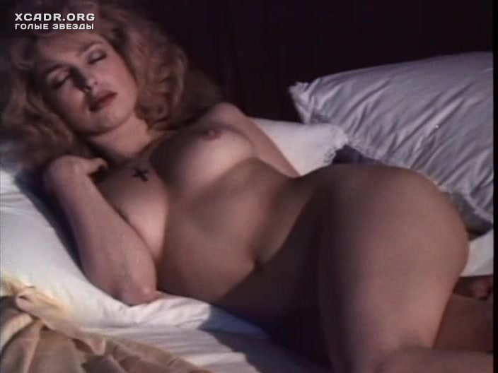 Актриса из порно фильма екатерина фото 259-883