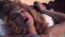 Секс с Екатериной Урманчеевой