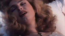 4. Секс с Екатериной Урманчеевой – Ангелы смерти